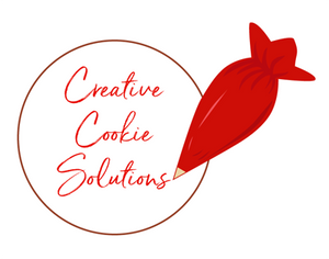 Creative Cookie Solutions