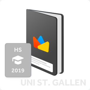 Leadership & HRM - Prüfungsordner - [vendor] - uniseminar-shop