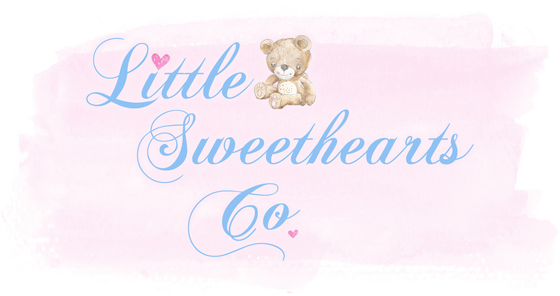Little Sweethearts Co.