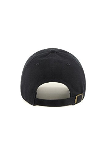 '47 Classic Clean Up Cap