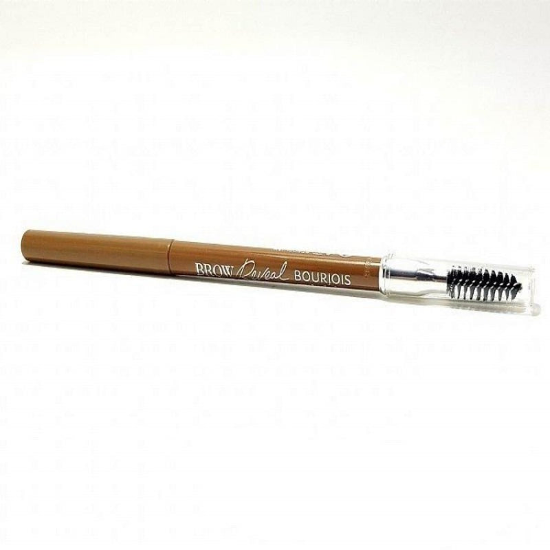 Bourjois Brow Reveal Pencil - 001 BLOND