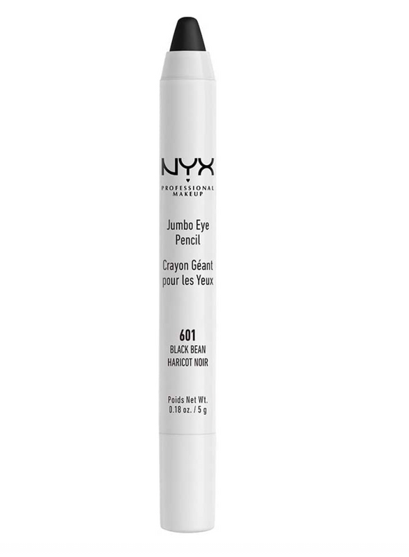 NYX Cosmetics Jumbo Eye Pencil - Iced Mocha