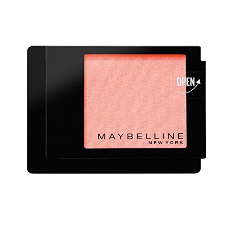 Maybelline Face Studio Master Face Blush -100 peach pop
