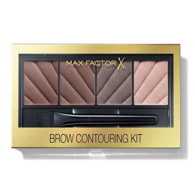 Max Factor Brow Contouring Kit