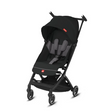 Coche de paseo POCKIT PLUS ALL CITY GB - APEGA2