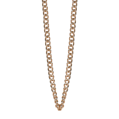 The Christina Stacking Necklace is hand made in 925 Sterling Silver and finished with a 18ct Gold Plating and comes in two adjustable options for perfect stacking.
