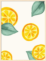 Load image into Gallery viewer, Lovely Lemons