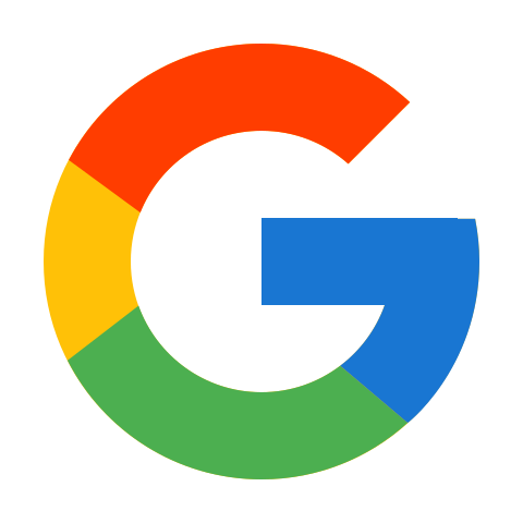 Implement G Suite at Your Company