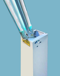 UV DISINFECTION ORA LAMP (Large)