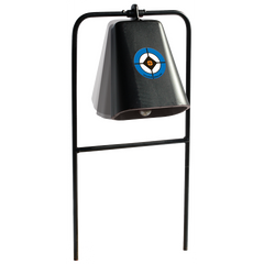 MCB2 – .22 COW BELL