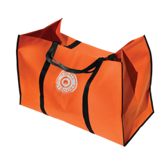 FF550 – FIRE FLY AUTO TRAP WITH CARRY BAG