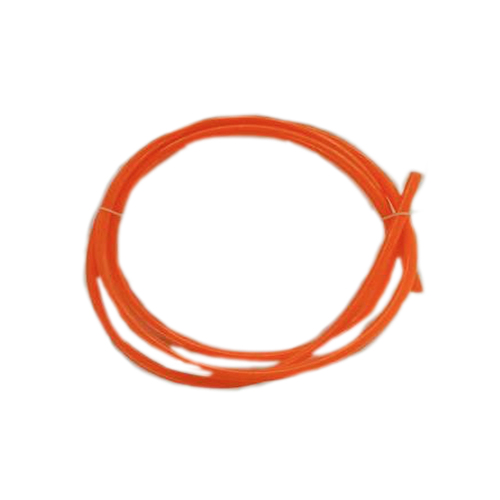 SAFETY RING (MANUAL)-MT1006