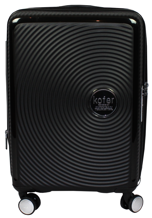 KOFER X AMERICAN TOURISTER HAIR KIT 69CM CASE