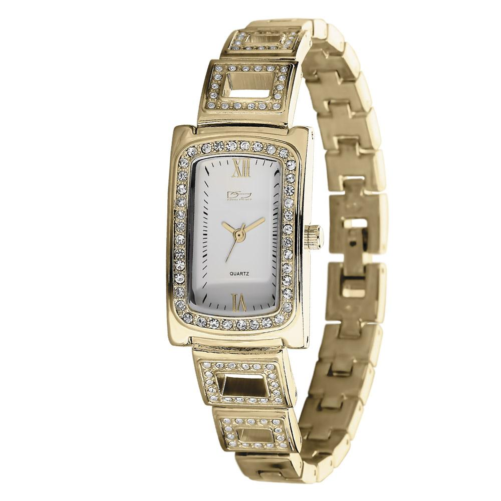 Contessa Ladies' Watch