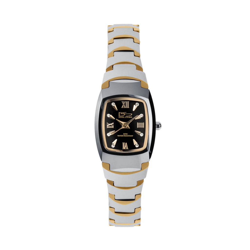 Excelsior Ladies Watch
