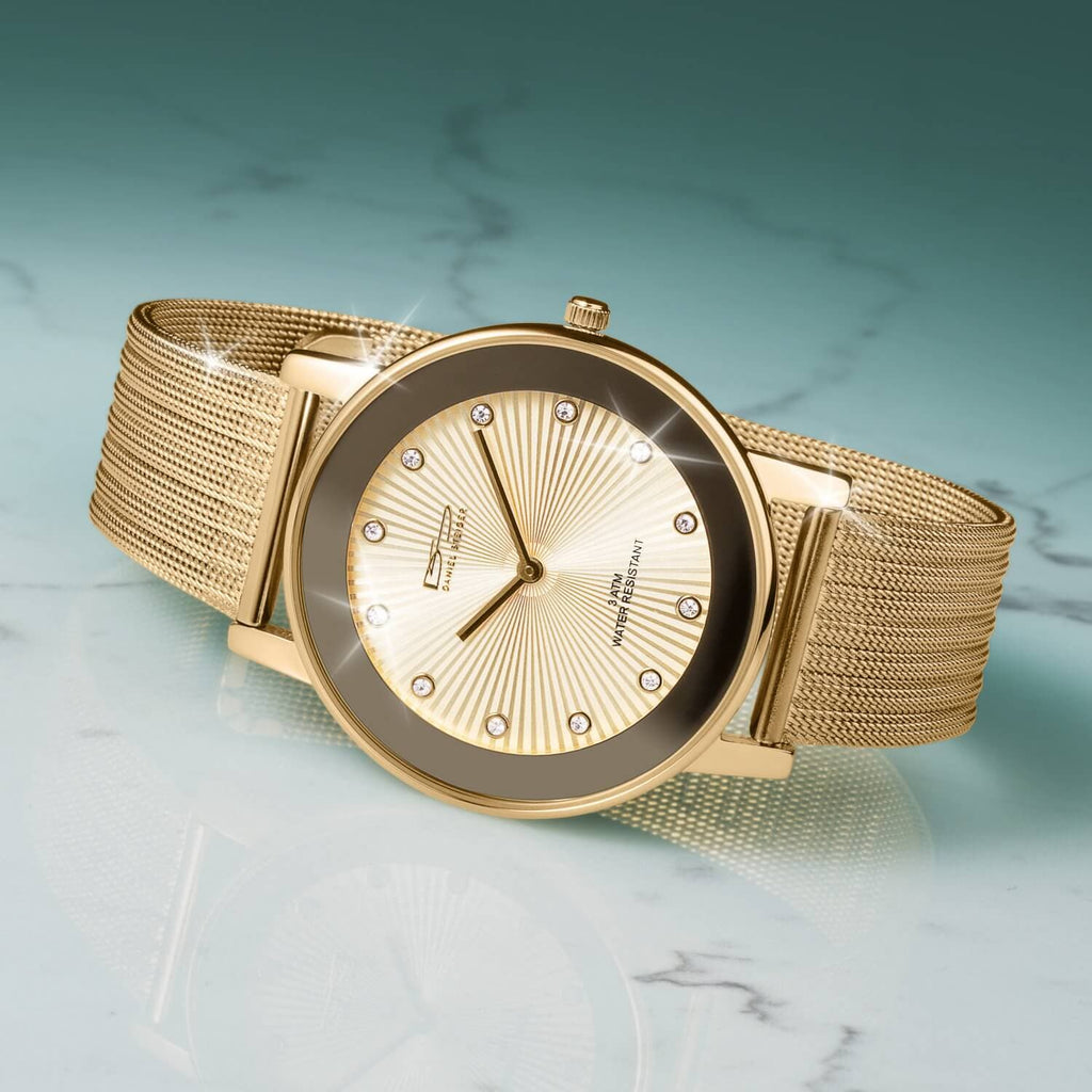 Artisan Men's Watch