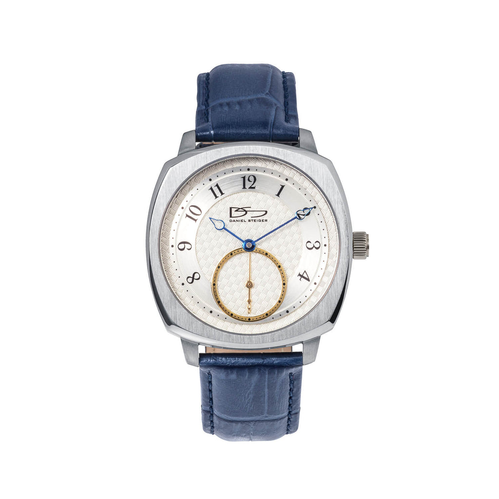 Opus Blue Men's Watch