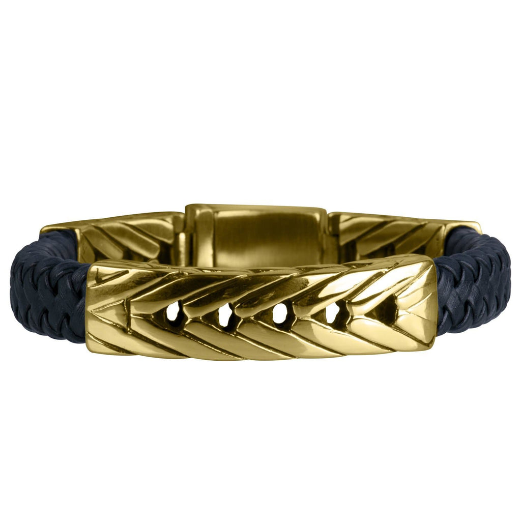 Honor Men's Bracelet