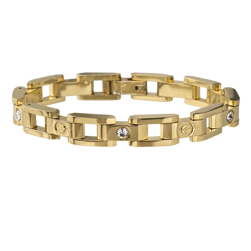 Broadway Ladies' Bracelet