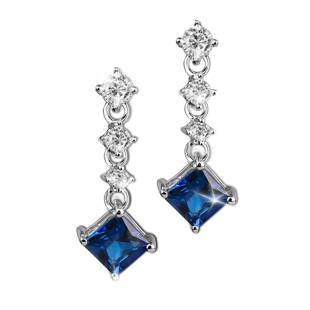 Arista Earrings