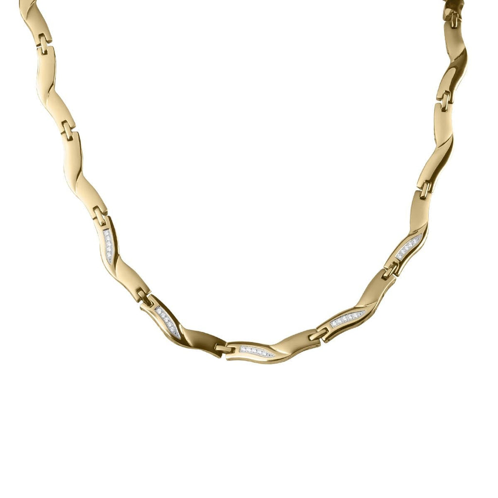 Vicenza Ladies' Necklace
