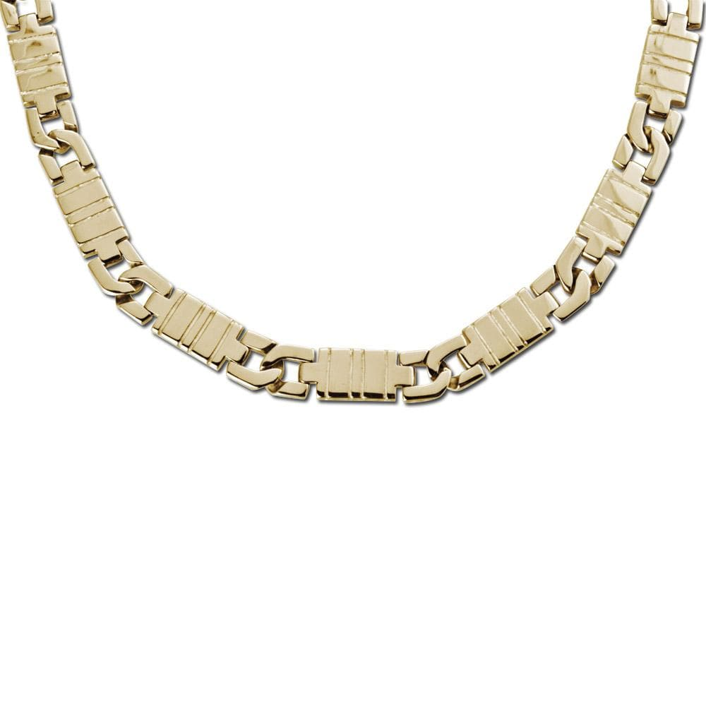 Montana Men's Necklace