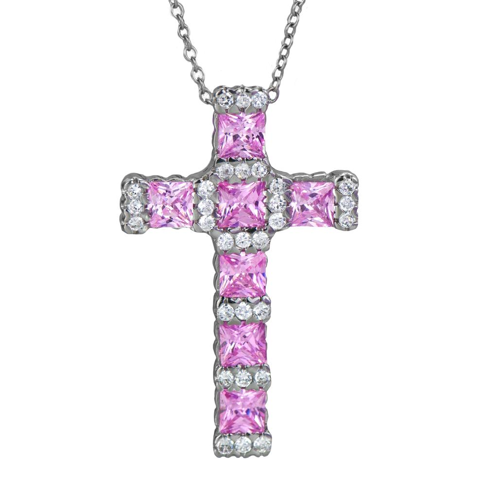 Princess Cross