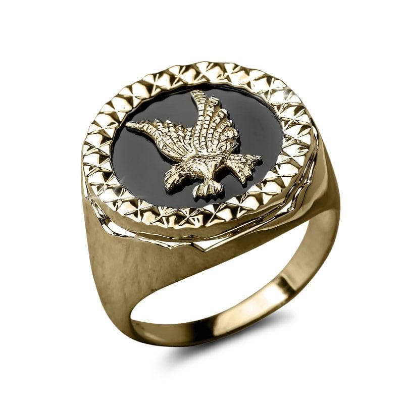 Imperial Sovereign Ring