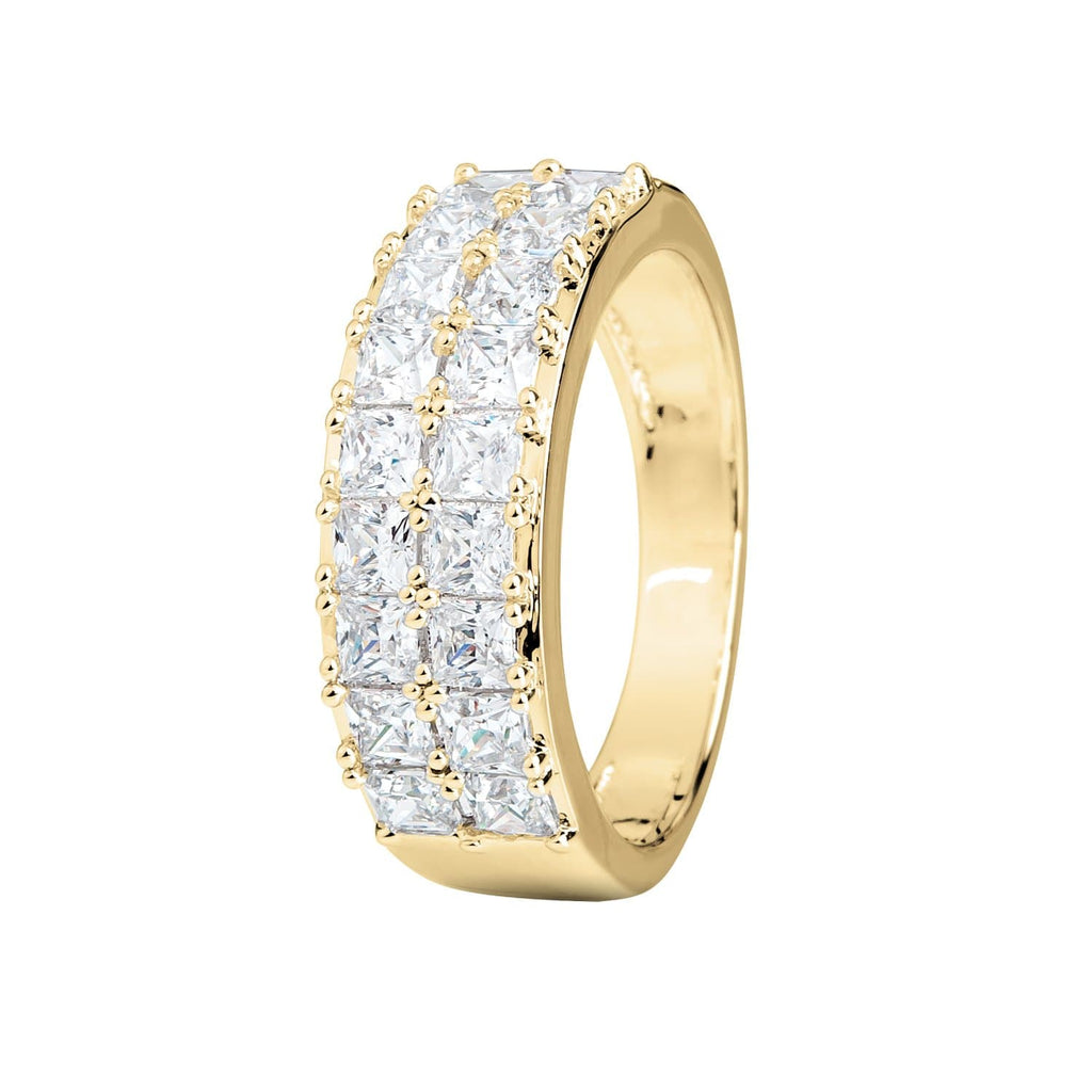 Elite Eternity Ring