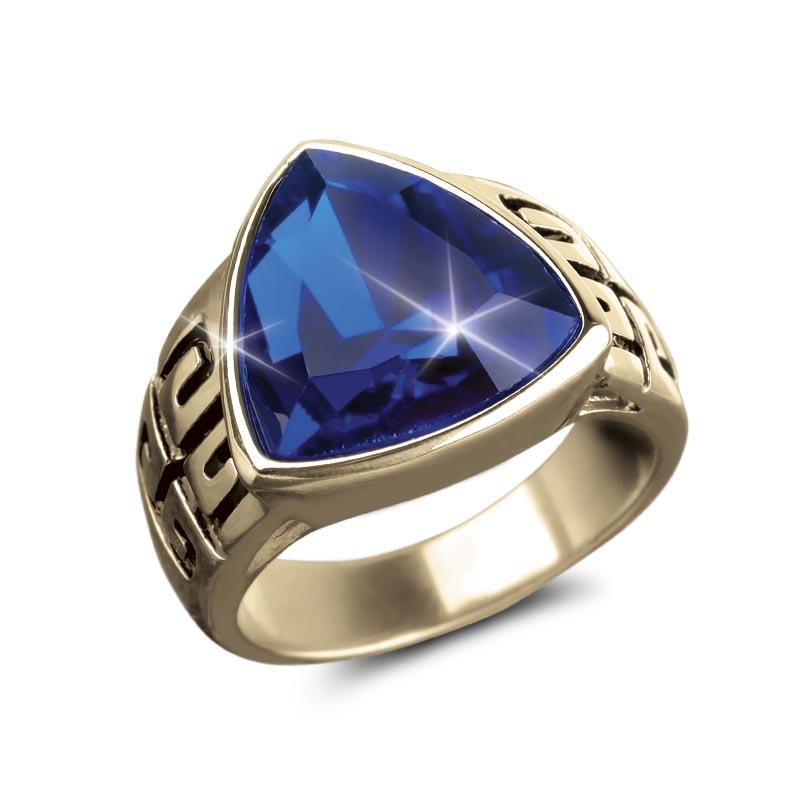 Franklin Ceylon Ring