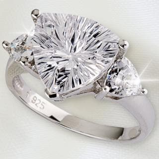 Trillion Jewelry - Ring