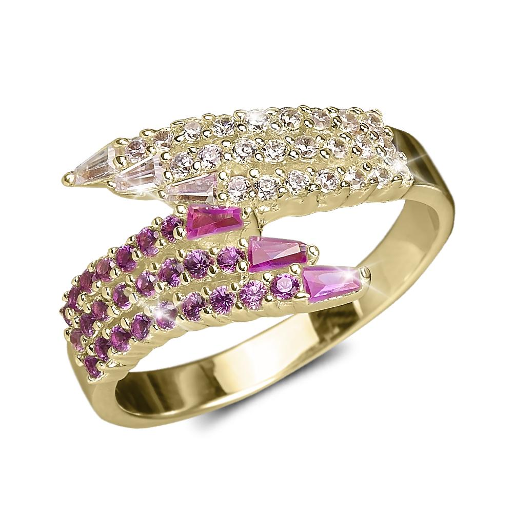 Verina Ladies Ring