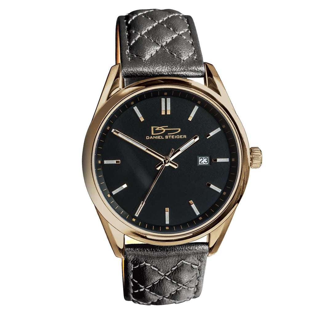 Legacy Black Watch