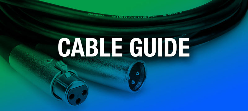 Cable Guide: Glossary of Cable Terms