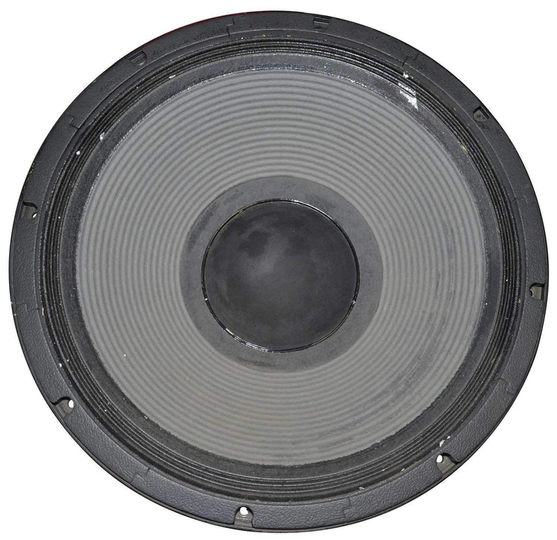 Mackie 0012184 Replacement Woofer For SWA1801 - PSSL ProSound and Stage Lighting