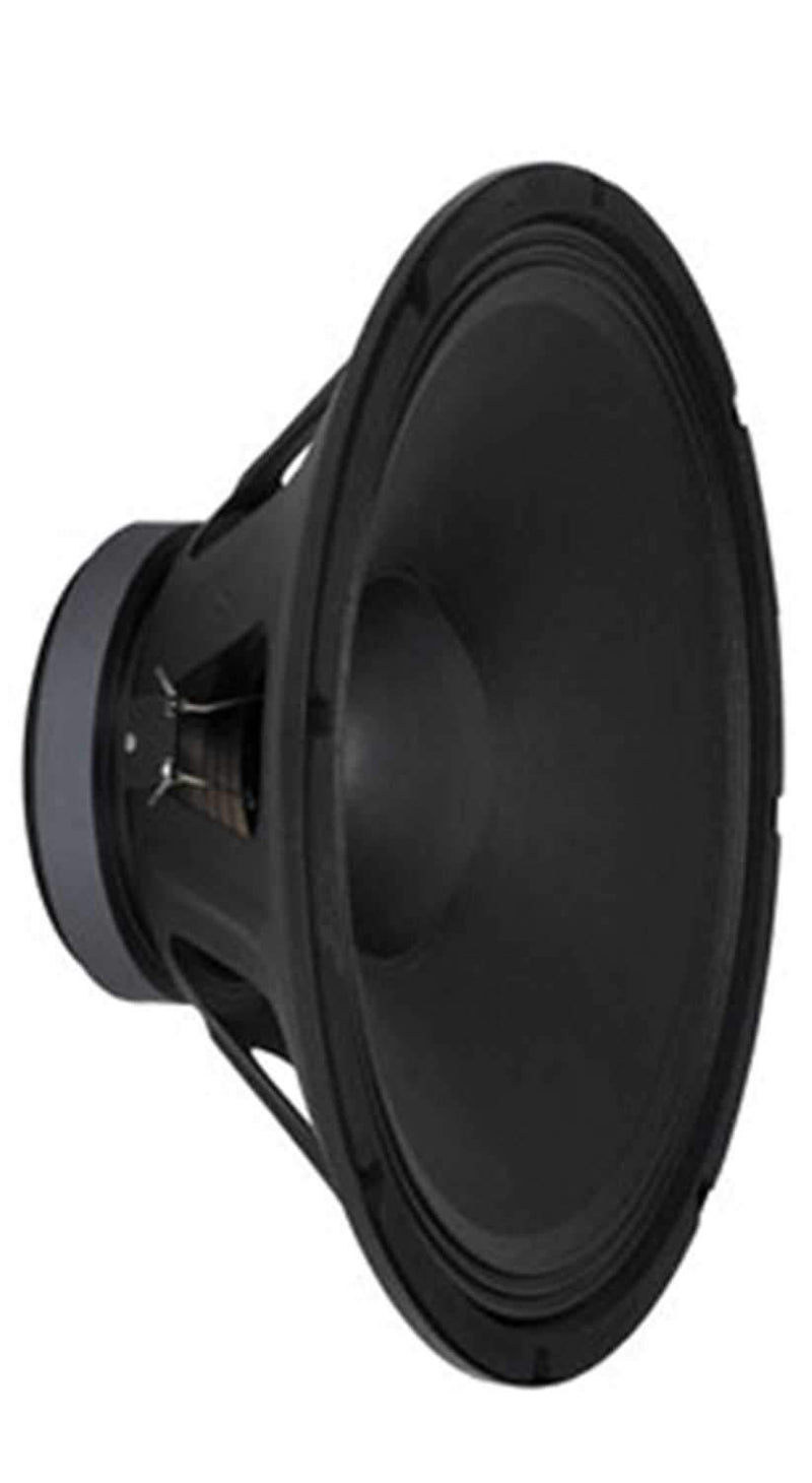 Peavey 00497060 Pro10 10-In Rawframe Woofer - PSSL ProSound and Stage Lighting