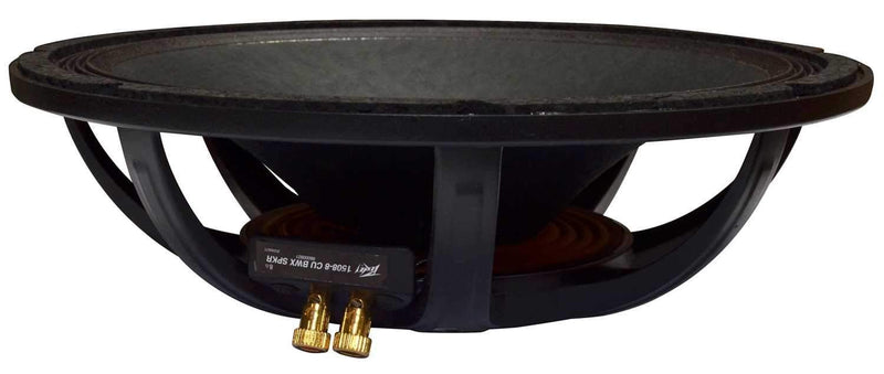 Peavey 15088CUBWXRB Replacement Basket - PSSL ProSound and Stage Lighting