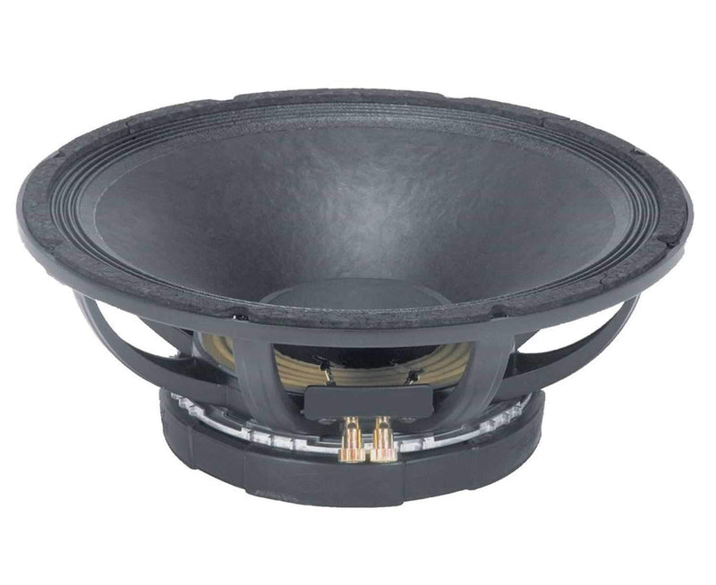 Peavey 00560270 15INPRORIDERALCP Rawframe Woofer - PSSL ProSound and Stage Lighting