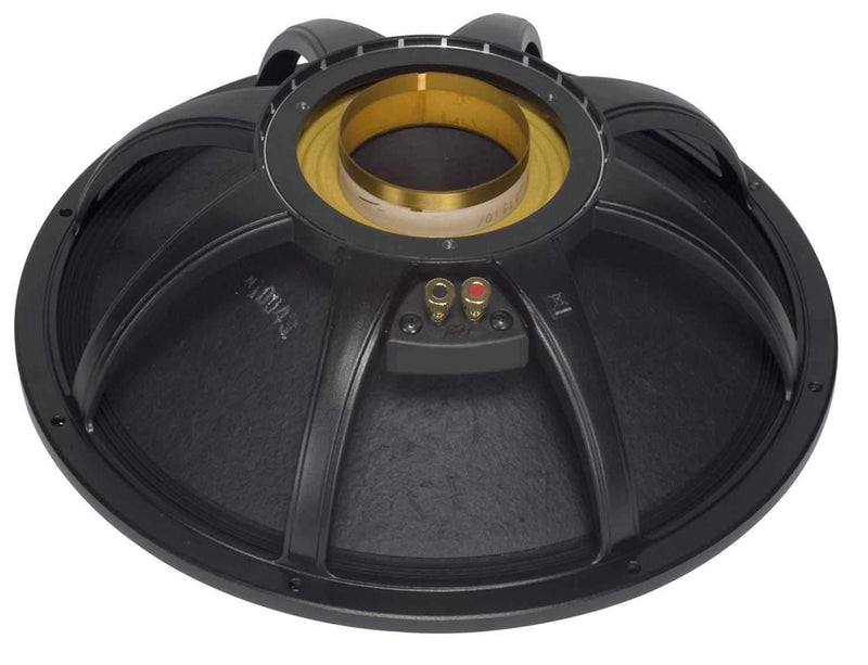 Peavey 00560450 18088ALCPPRORIDERRB Basket - PSSL ProSound and Stage Lighting