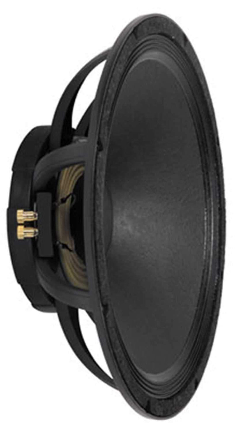 Peavey 00560580 18088SPSBWX Rawframe Subwoofer - PSSL ProSound and Stage Lighting