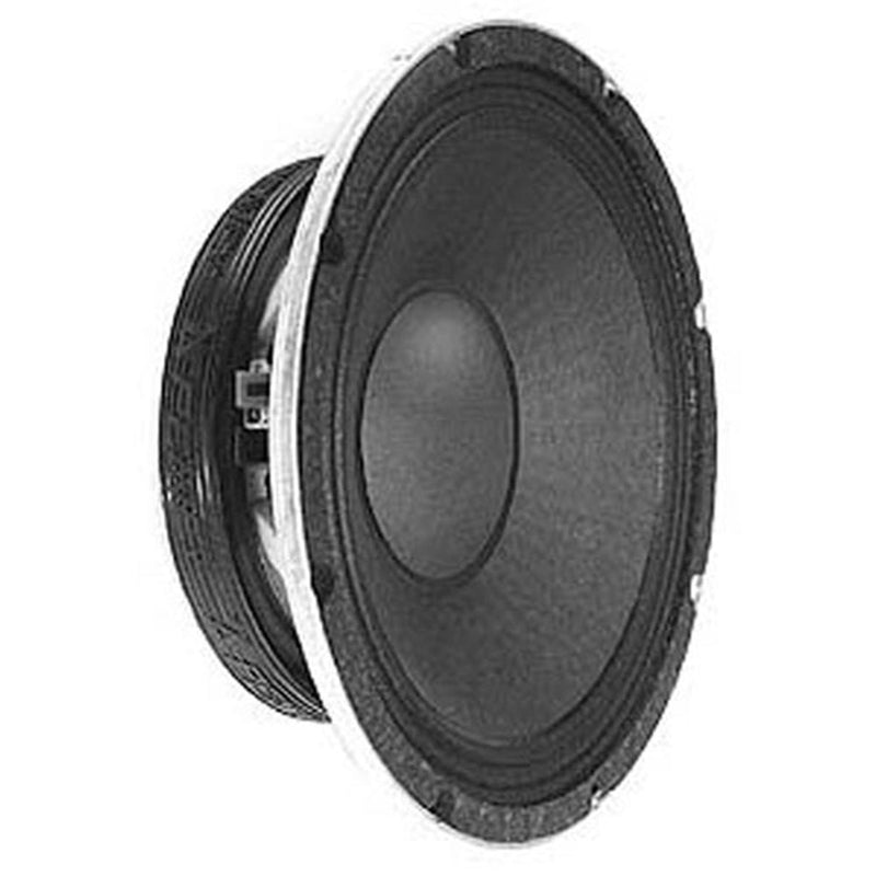 Peavey 00560640 18084SPSBWX Rawframe Subwoofer - PSSL ProSound and Stage Lighting