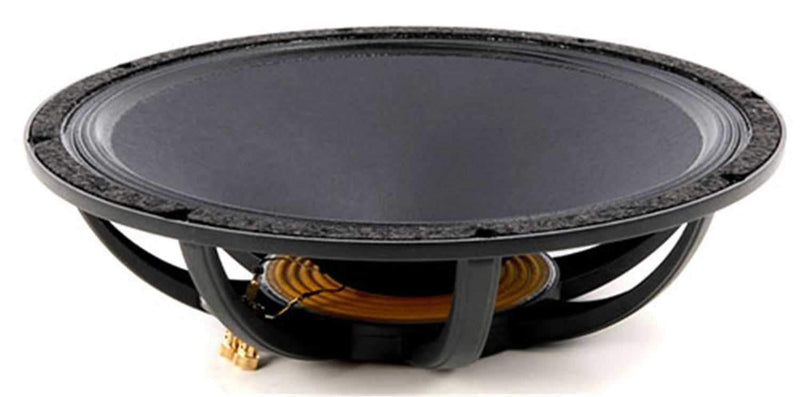 Peavey 00560660 18088CUBWX Rawframe Subwoofer - ProSound and Stage Lighting
