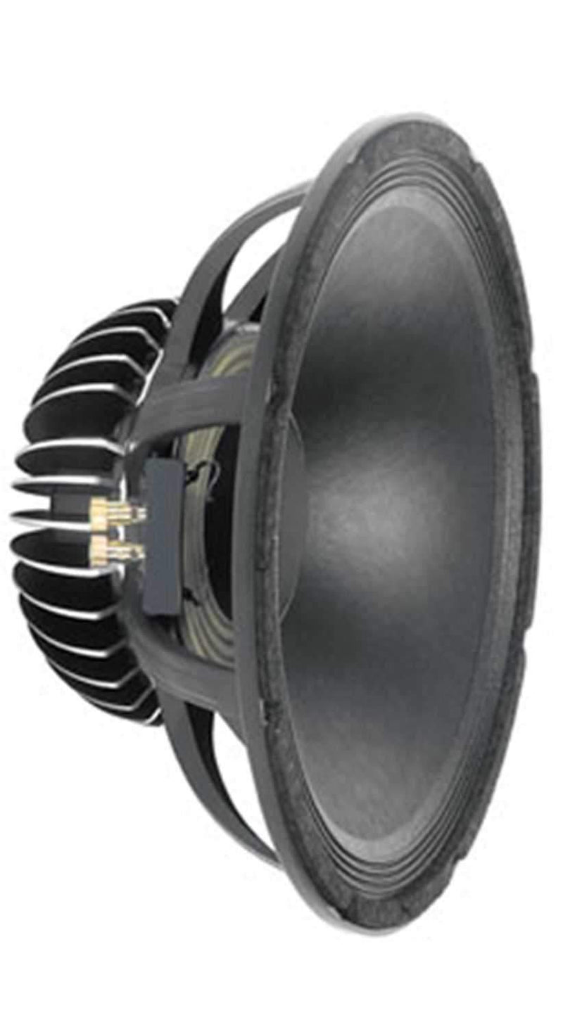 Peavey 00560880 BWXSC158NEO 15-In Rawframe Woofer - PSSL ProSound and Stage Lighting