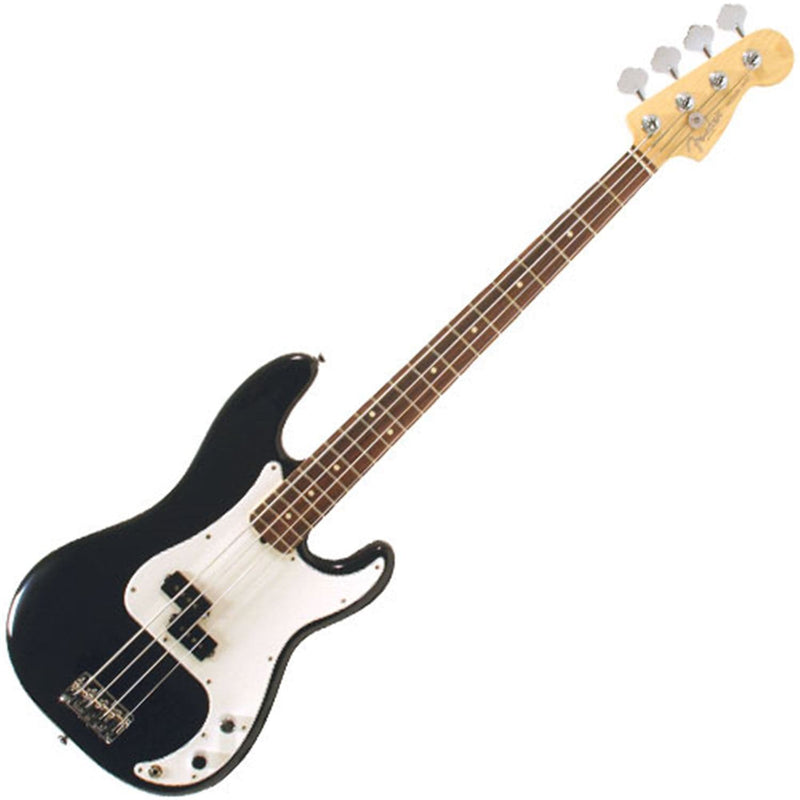 Fender American Precision Bass Guitar RW - ProSound and Stage Lighting