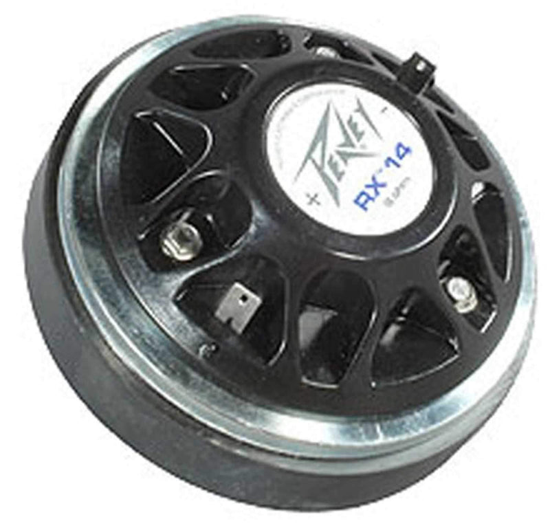 Peavey RX14 Replacement Compression Driver - PSSL ProSound and Stage Lighting