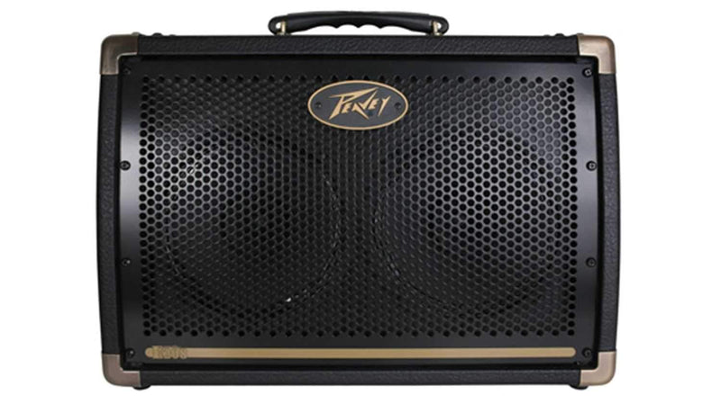 Peavey E208 30Watt Ecoustic Acoustic Guitar Amp - PSSL ProSound and Stage Lighting