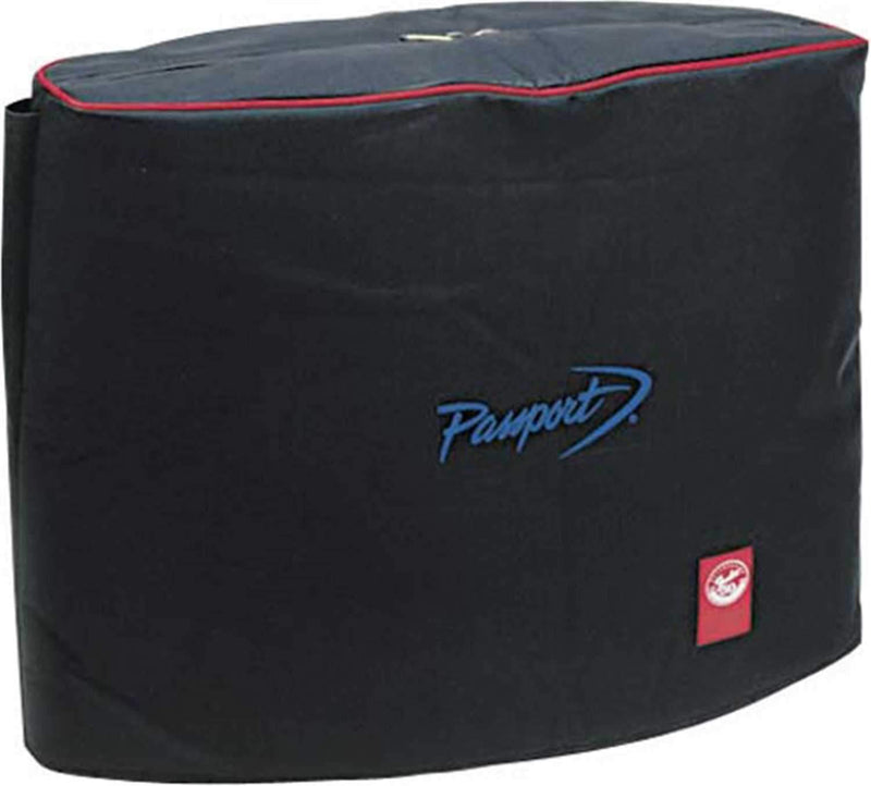 Fender 069-9005-000 Passport Cover for 250 & 500 - PSSL ProSound and Stage Lighting