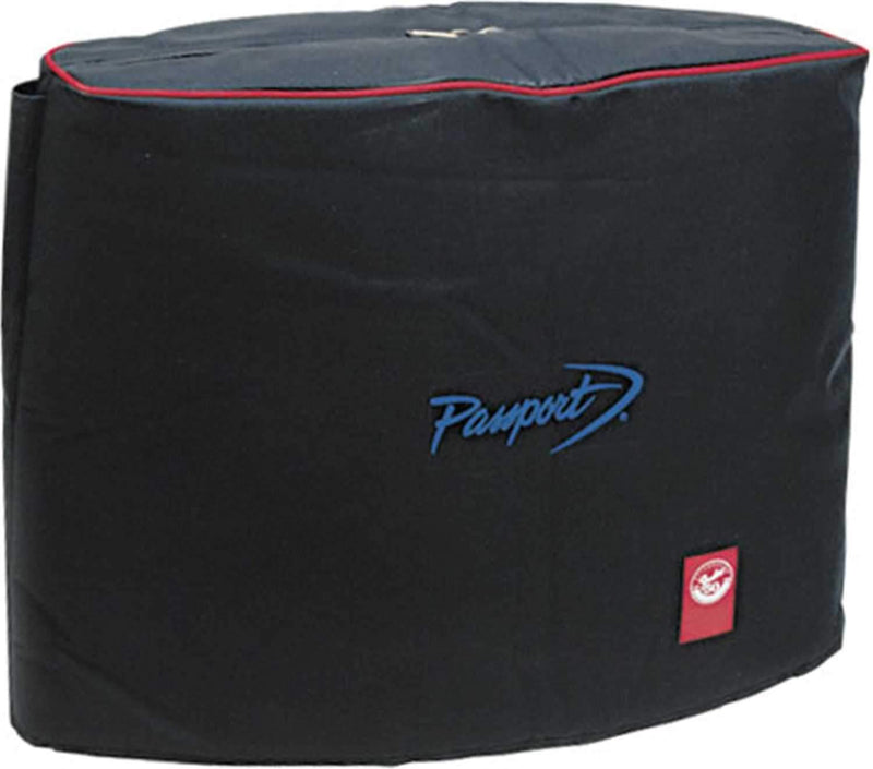 Fender Passport 150 PRO Protective Cover - ProSound and Stage Lighting