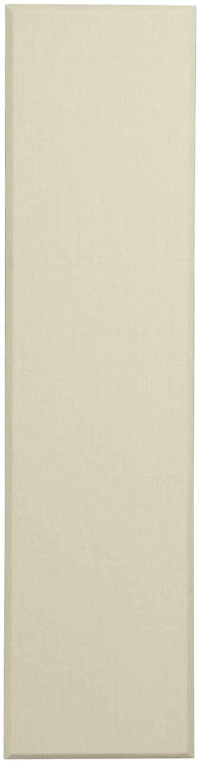 Primacoustic 1 Inch Beige Control Column Panel - ProSound and Stage Lighting