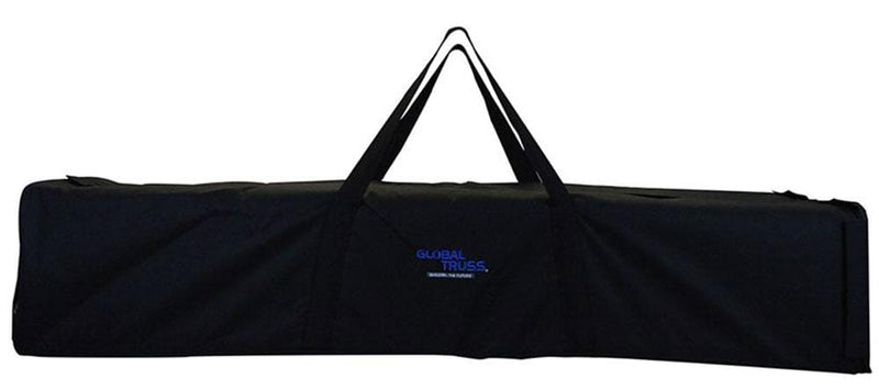 Global Truss Transport Bag for 3.28ft (1M) F34 - PSSL ProSound and Stage Lighting
